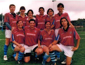 cisneras 2007 seven